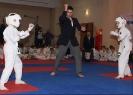 Первенство г Минусинска по кумитэ 2012 год