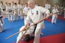 Весенняя Школа Будо-каратэ Фомин В.П. 2012 год