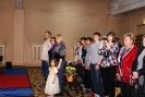 Великий предел 2013 первенство Минусинска по ката