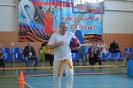 Игры КроссФит Кубок федерации - 2017