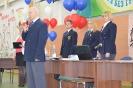 Открытый Чемпионат Красноярского края по ката