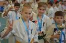 Чемпионат и Первенство Красноярского края по киокусинкай ката 2019_7